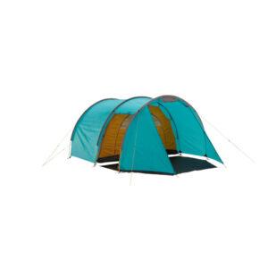 Grand Canyon - Robson 4-personers telt Blå