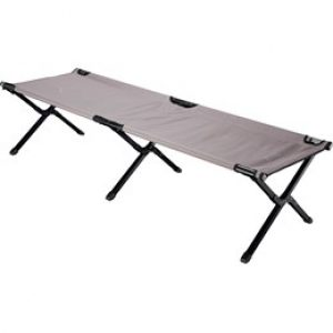 Grand Canyon Topaz Camping Bed Large