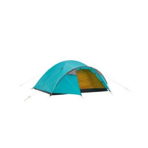 Grand Canyon - Topeka 4-personers telt Blå