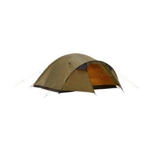 Grand Canyon - Topeka 4-personers telt Grøn