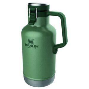 Stanley - Classic Vacuum Growler 1,9L