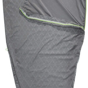 Therm-A-Rest - Sleep Liner Lagenpose Large