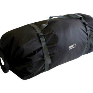 High Peak - Universal telttaske - 4-5 personers telt