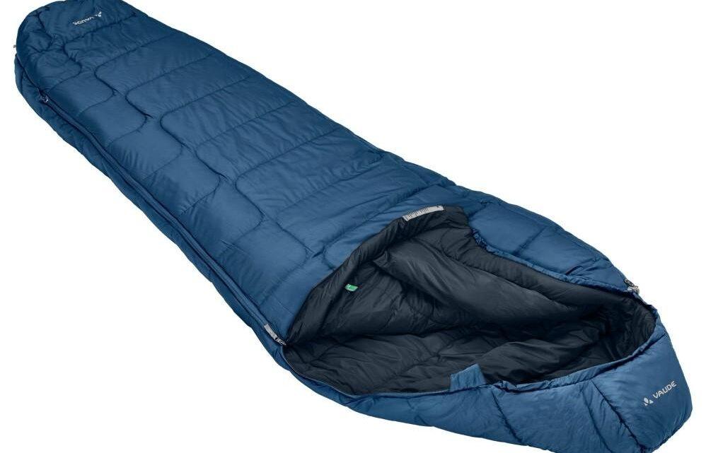 Den store soveposeguide 2021 – Alt om soveposer