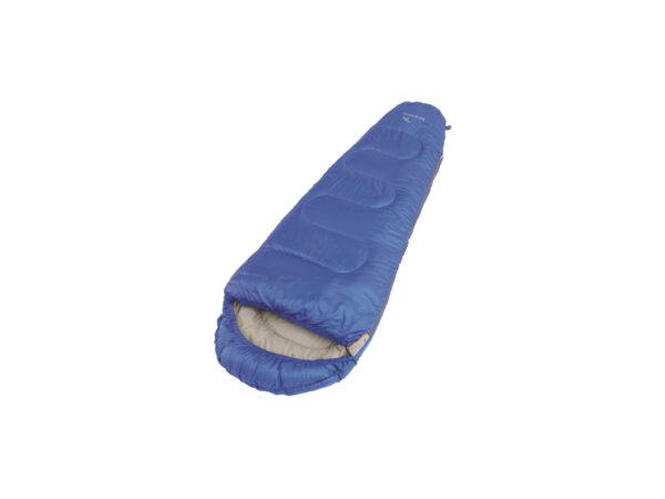 Easy Camp Cosmos Junior - Sovepose til børn - Blå