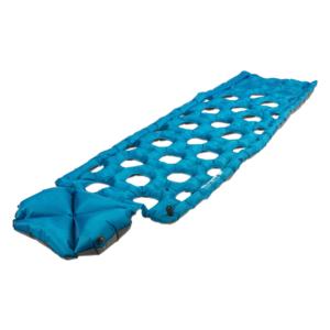 Inertia Ozone Sleeping Pad - Blue