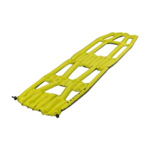 Inertia X Frame Sleeping Pad - Yellow