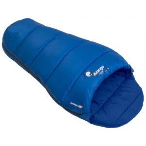 Nitestar MINI sovepose 95 cm (Barn)