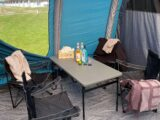 Campingbord