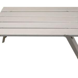 Rejsebord 'Roll Table Mini' - 40 x 30 cm