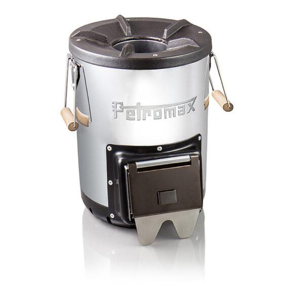Petromax - Rocket Komfur rf33