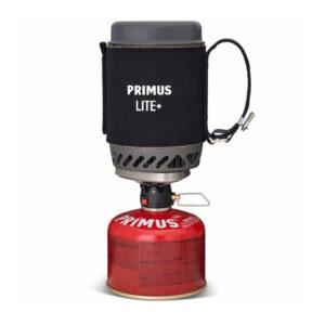 Primus - Lite Plus Komfur System Sort
