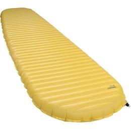 Therm-A-Rest NeoAir® XLite® Regular