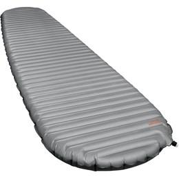 Therm-A-Rest NeoAir® XTherm™ Regular