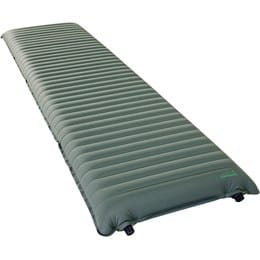 Therm-A-Rest NeoAir® Topo™ Luxe Large
