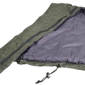 Wolf Camper Expanda Kile til XL sovepose R