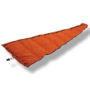 Wolf Camper Expanda Kile til soveposer