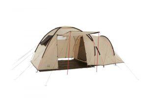 4 personer 4 personers telt