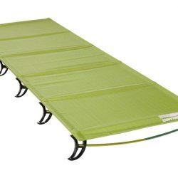 Feltseng bedst til telt clamping camping